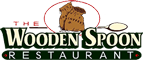 The Wooden Spoon Restaurant Logo